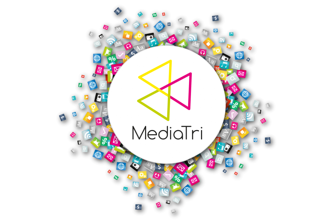 MediaTri-Web-Header1