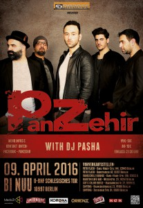 Panzehir-ON-Tour-Berlin