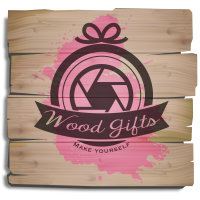 wood-gifts-big